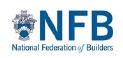 NFB Member for 40 Years